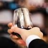 50% Off Italian Food and Drinks at Vitis La Vineria