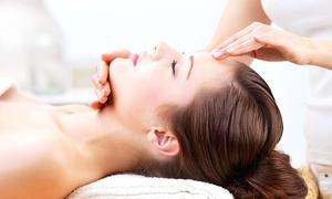 Beauty Art Cosmetics & SPA: 50 Min. Gesichtsbehandlung Basic bei Beauty Art Cosmetics & SPA (29% sparen*)