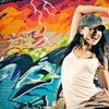 Up to 61% Off Zumba at IndepenDance Studio