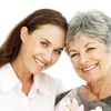 45% Off Services for Seniors or Adults with Disabilities