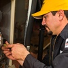 62%  Off Furnace Tune-Up and Safety Inspection