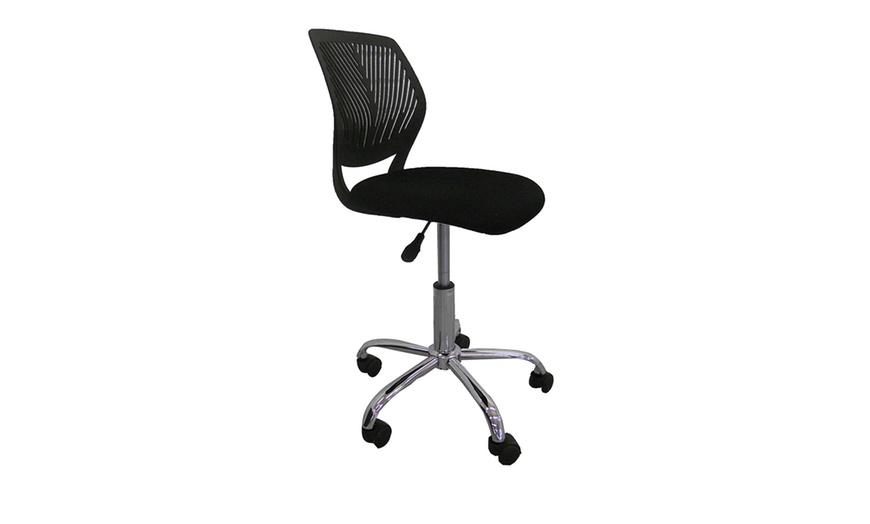 Scrivanie e sedie da ufficio | Groupon Goods