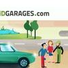 Bon d'achat valable dans 2500 garages