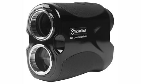 TecTecTec VPRO500 Golf Rangefinder 9eb1aab0-09f8-11e7-af30-00259060b5da