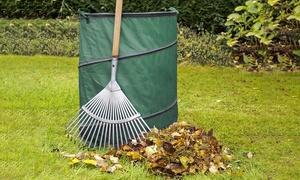Pop-up Garden Bag