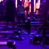 2 Monate Fitness-Mitgliedschaft