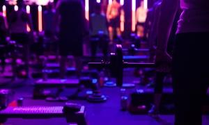SUPERFIT (Zentrale): 2 Monate Fitness-Mitgliedschaft inkl. Sauna und Getränken im SuperFit Studio nach Wahl (78% sparen*)