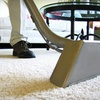 Up to 67% Off Carpet Steam Cleaning