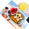 Up to 61% Off Custom Neoprene Placemats