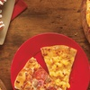 Up to 30% Off Italian Cuisine at CiCi's Pizza