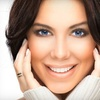 Up to 73% Off Non-Invasive Face-Lifts at 7E Fit Spa