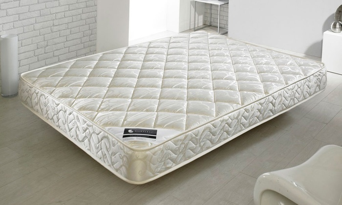 premier mattress
