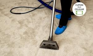 Mix Clean Brasília: Mix Clean Brasília: limpeza e higienização de tapetes pequenos ou grandes