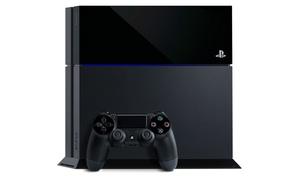 Sony Playstation 4 500GB Gaming System