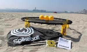 Spikeball (As Seen on Shark Tank)