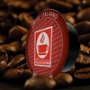 100 capsules Nespresso / Modo Mio