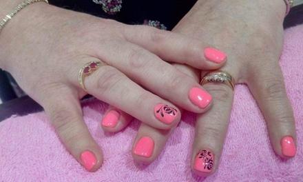 Vilmas Nails