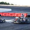 Up to 32% Off Go Karting
