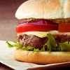 50% Off Pub Grub and Drinks at Traders Mill Grill & Bar