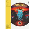 Boston: Boston (Picture Disc)
