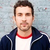 Mark Normand – Up to 45% Off Standup Comedy