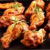 47% Off Chicken