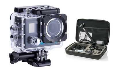 Mini Camera Subacquea : Telecamera subacquea tutti i produttori del settore nautico e