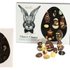 Martin's Easter Assorted Chocolates
