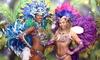 Caribbean305  - Jungle Island: Caribbean305 Food Festival on Saturday, June 3, at 8 p.m.