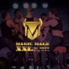 Magic Male XXL the Show – Up to 54% Off Male Revue
