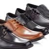 Marco Vitale Men's Dress Shoes