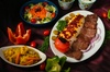 Up to 42% Off Lunch, or Dinner at Pars Restaurant