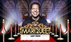 Marquee Comedy Tour: Gary Owen – Up to $17.40 Off Standup