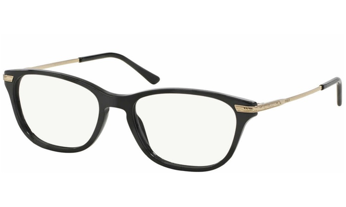 329af467c951 Find Polo Ralph Lauren eyeglasses and sunglasses at a Pearle Vision  location near you. Free Shipping ...