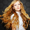 Up to 75% Off Salon Services