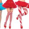Leg Avenue Women's Christmas-Themed Tights
