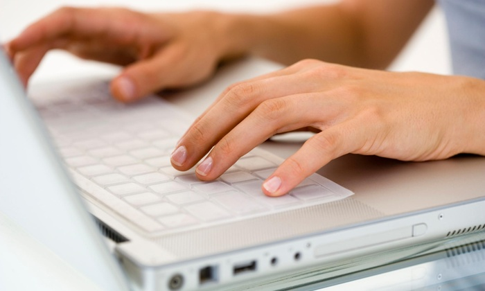 ONNYX, INC - Chicago: $75 for $150 Worth of Services — ONNYX, INC.