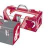 NCAA Tool Boxes