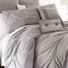 Embellished Ella 8-Piece Comforter Set