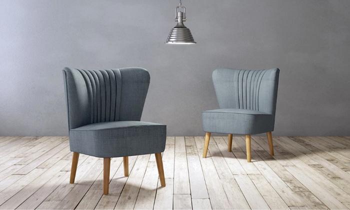 richmond-cocktail-chair