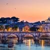 ✈ Rome : 2 ou 3 nuits avec petit-déjeuner et vols A/R.