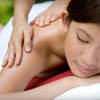 Planet Beach Contempo Spa Kansas City - Olathe Pointe: $40 Toward Automated Spa Services