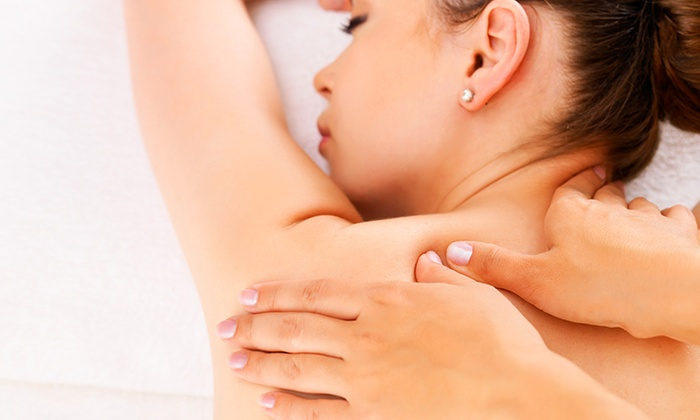 Natural Balance Therapeutic Massage & Wellness - Murrieta: One Massage at Natural Balance Massage Therapy (Up to 47% Off). Three Options Available.