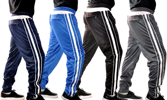 Men's Everyday Pants