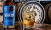 Up to 64% Off Activities at Black Button Distilling