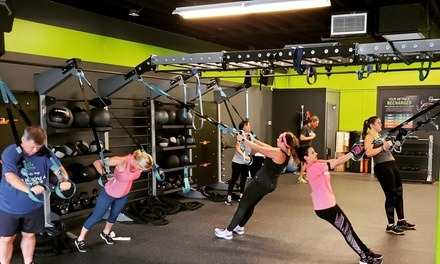 New Port Richey Gyms Deals In And Near New Port Richey Fl Groupon