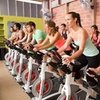 The Dailey Method Exercise Studio – Up to 51% Off