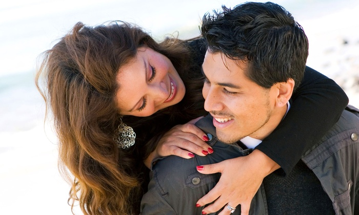Hair Restoration of California - Multiple Locations: $399 for One Set of Affinity Hair Extensions at Hair Restoration of California ($950 Value)
