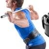 Weider Padded Weightlifting Belt