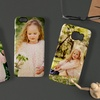 Up to 94% Off Custom Phone Cases from ConvasOnSale